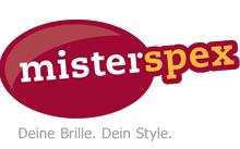 auto.de-Weihnachts-Gewinnspiel: 100-Euro-Gutschein von Mister Spex - Jeder gewinnt