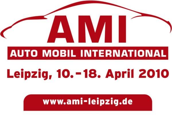 AMI 2010: Zum Jubiläum mehr als 300 000 Besucher erwartet