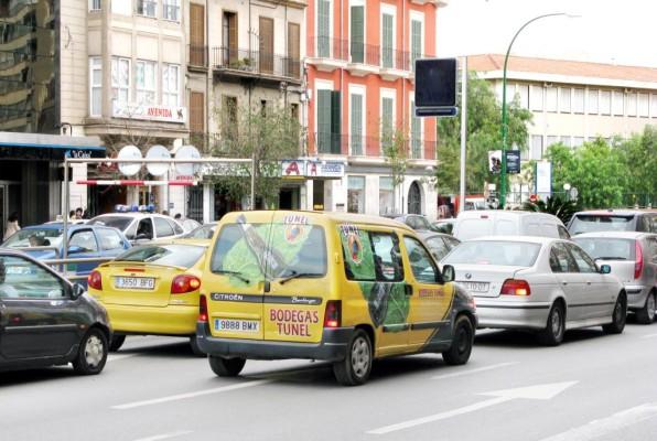 Aufschwung auf spanischem Pkw-Markt hält an