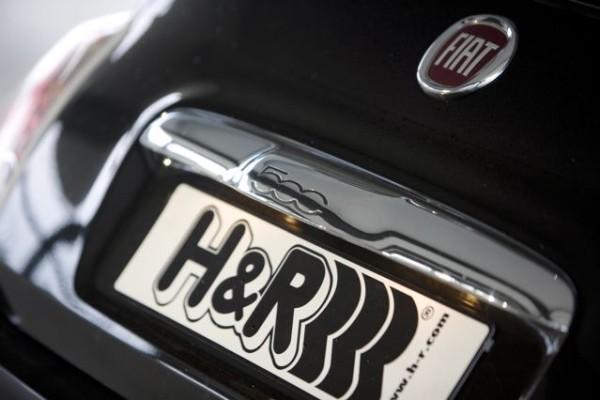 Auszeichnungen am laufenden Band: H&R überzeugt auch im Jahr 2009 Leser und Experten