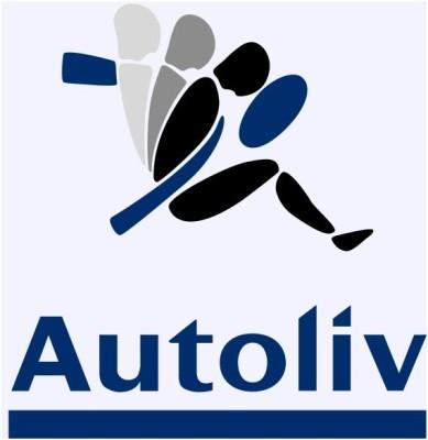 Autoliv kauft von Produktionsanlagen von Delphi