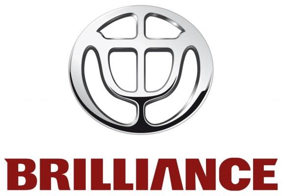 BMW-Partner Brilliance hat hehre Ziele