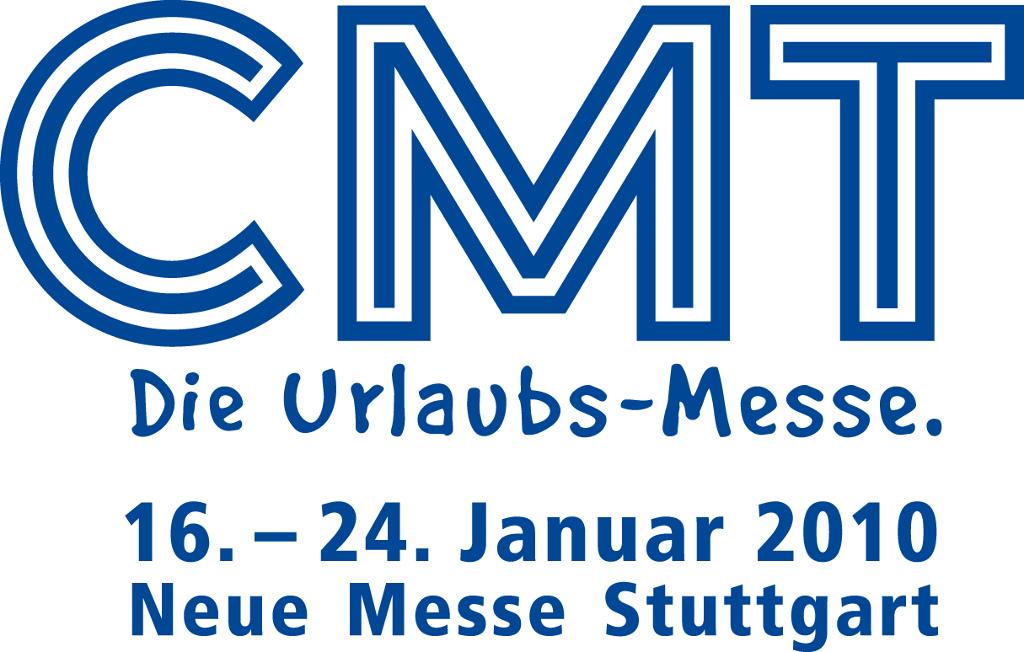 CMT 2010: Viel Neues gegen die Krise    © Messe Stuttgart