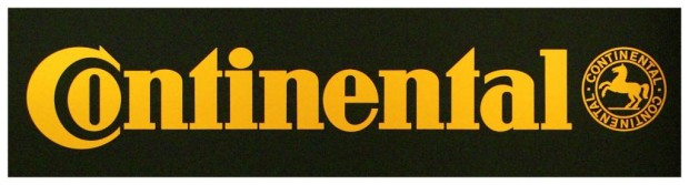 Continental stockt Anteil an japanischem Joint Venture auf