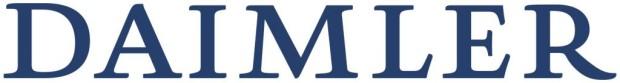 Daimler: Hohe Nachzahlung für Alt-AEG-Aktionäre