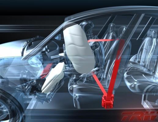 Das sind die besonders sicheren Autos auf dem US-Markt