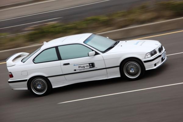 Delta Electronics: Hybrid-Antrieb mit 1.800 Kilometer Reichweite