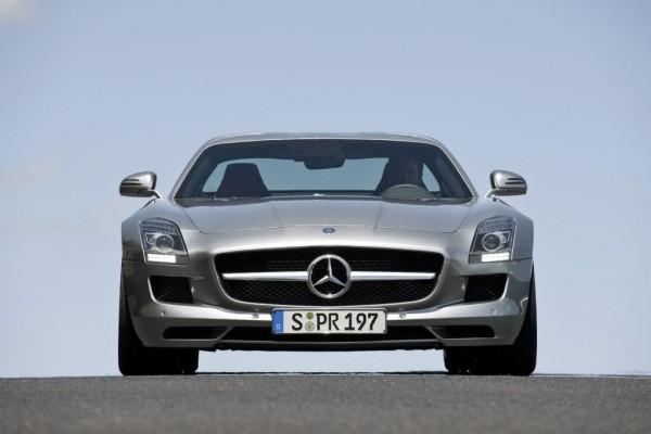 Design-Preis für automobile Gestaltung