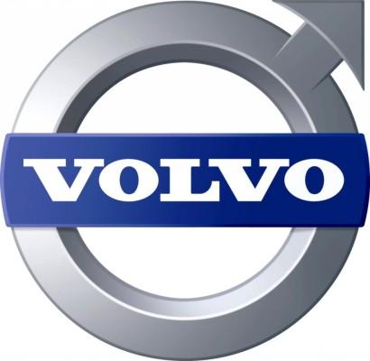 Deutsche Volvo-Händler verbinden traditionelles Luciafest mit Spendenaktion