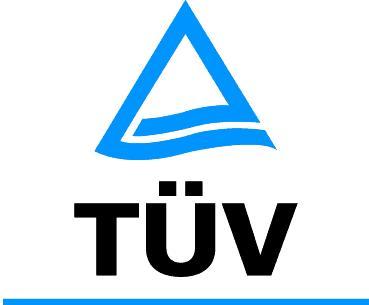 Führerscheine: TÜV-geprüft und doch ergaunert