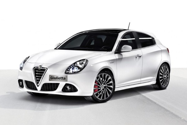 Fiat investiert und plant neue Modelle