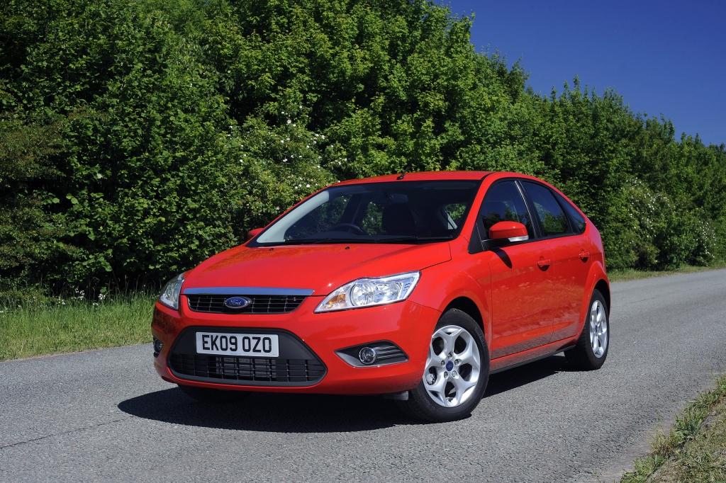 Ford - Bild(11)