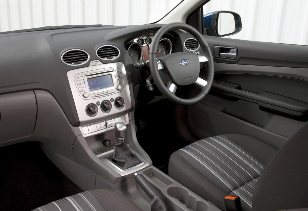 Ford - Bild(13)
