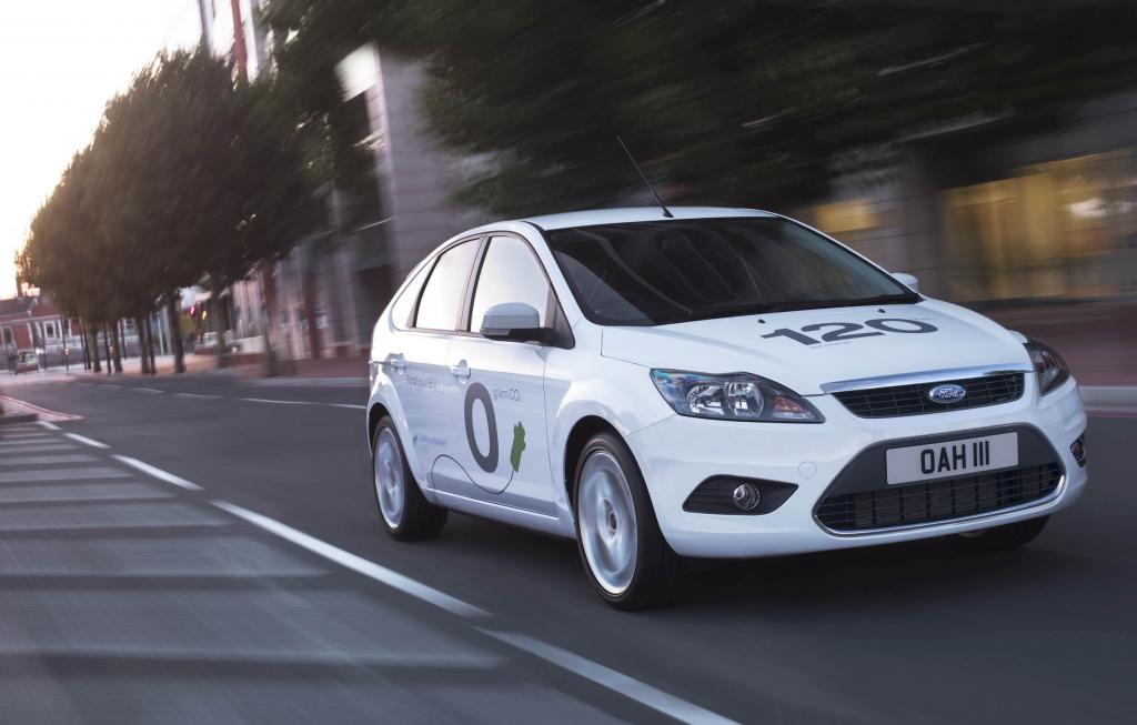 Ford - Bild(14)