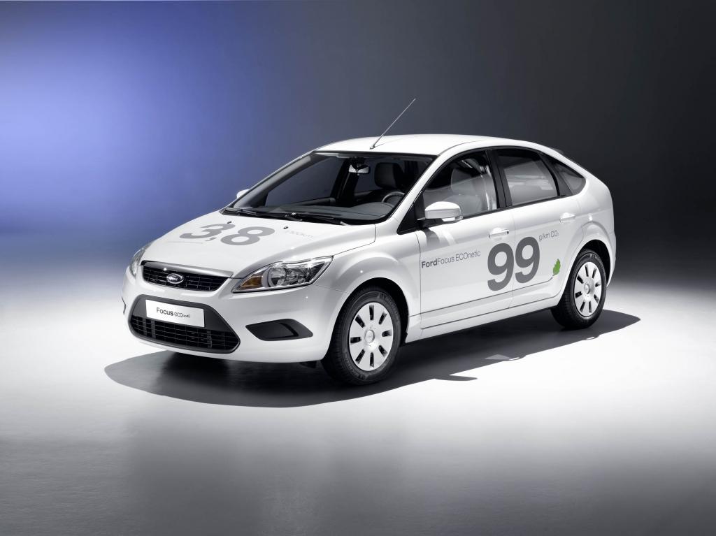 Ford - Bild(3)