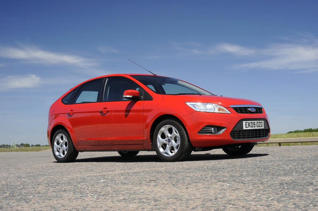 Ford - Bild(4)