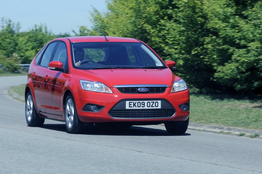 Ford - Bild(5)