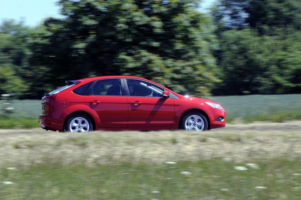Ford - Bild(6)