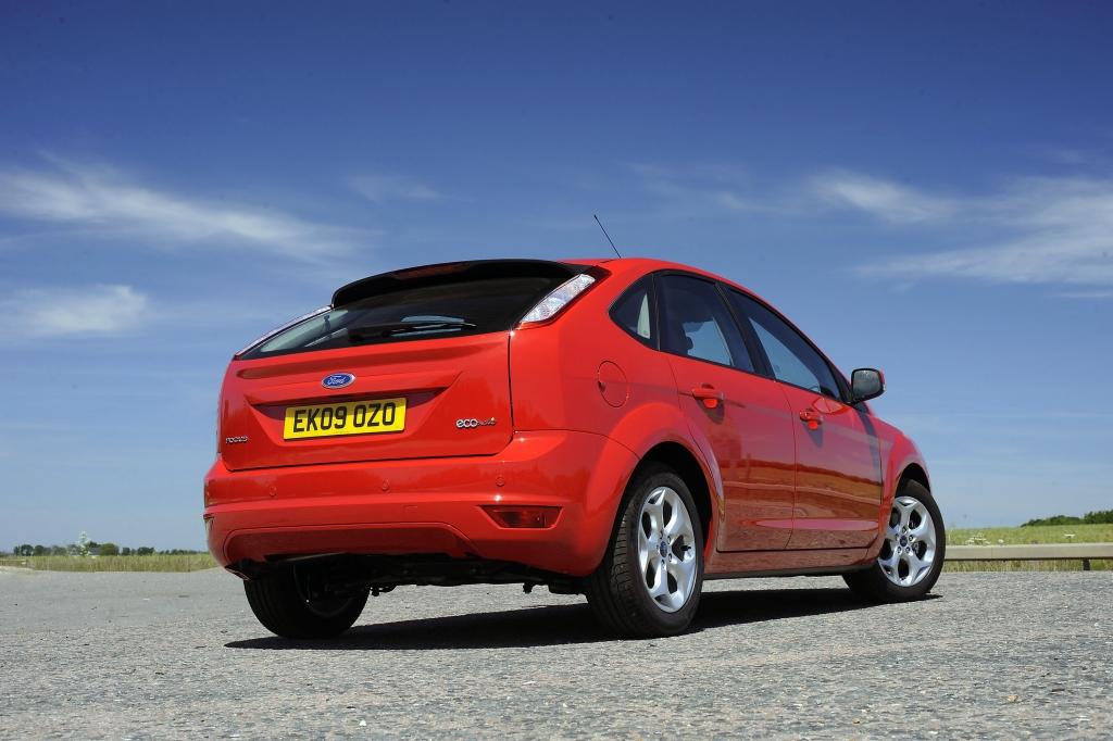 Ford - Bild(8)