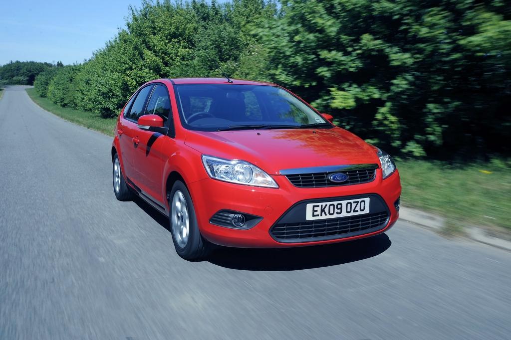 Ford - Bild(9)