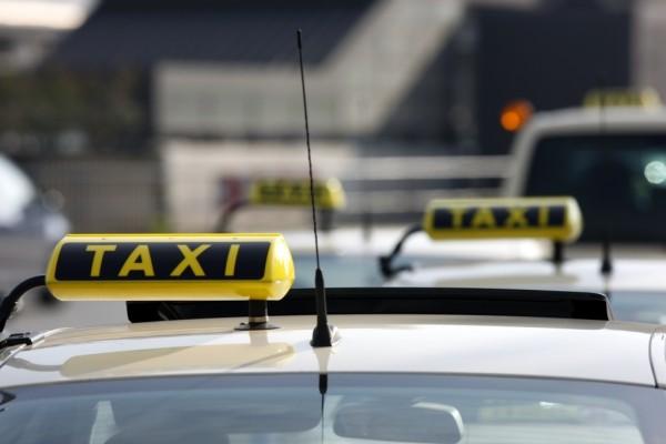 Hybridbetriebene Flüssiggas-Taxis für Südkoreas Hauptstadt