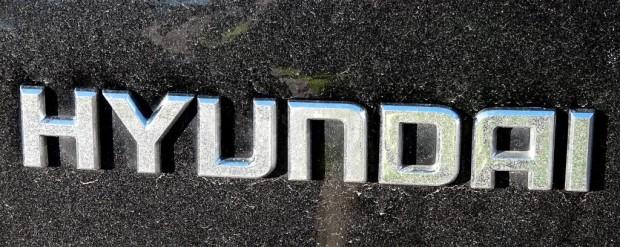 Hyundai geht Nutzfahrzeug-Joint Venture in China ein