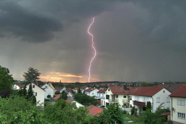 Klimageschichtsfälschung und Propaganda im ZDF