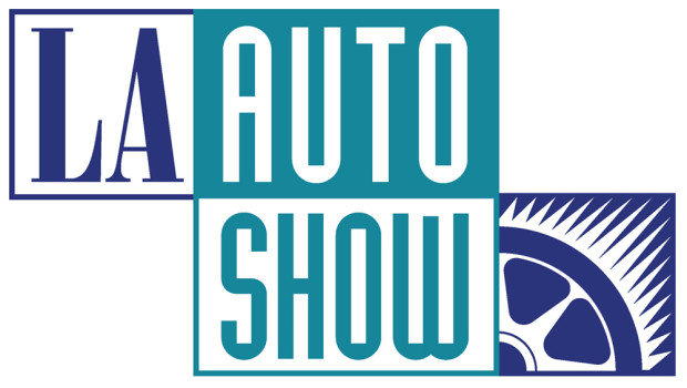 LA Autoshow: Schub für alternative Antriebe