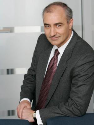 MAN: Pachta-Reyhofen zum Vorstandssprecher berufen