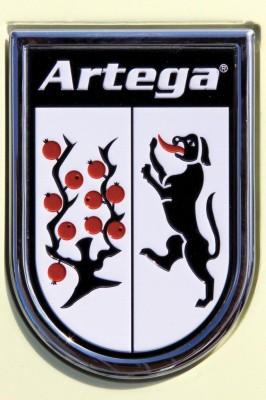 Mexikanischer Investor übernimmt Artega