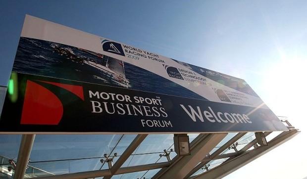 Motorsport Businiess Forum: Zukunft der WRC: Digitalisierung und Jugendförderung