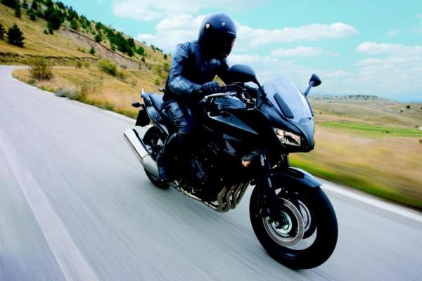 Preis für Honda CBF 1000 F steht fest