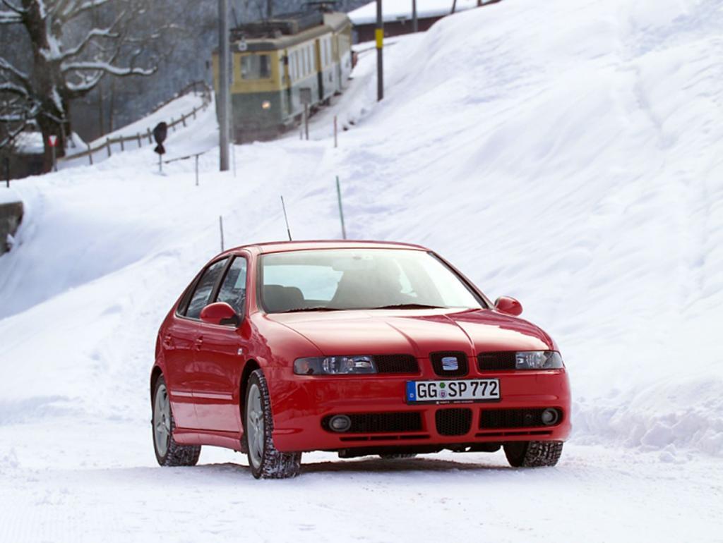 Ratgeber: Gut gerüstet mit dem Auto durch den Winter