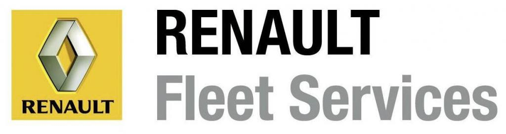 Renault Fleet Services startet am 1. Januar 2010