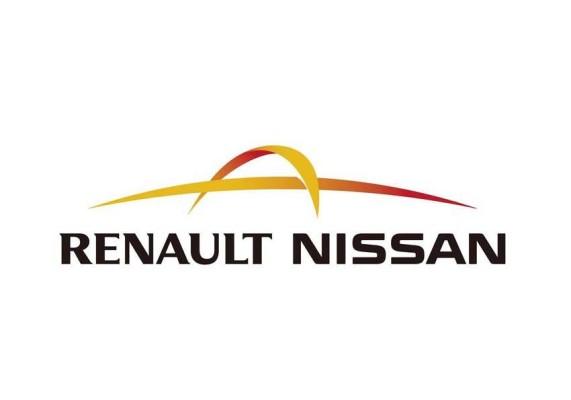 Renault-Nissan-Allianz schließt weitere Abkommen zur Elektromobilität