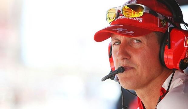 Schumacher soll bei Mercedes unterschrieben haben: Comeback perfekt?