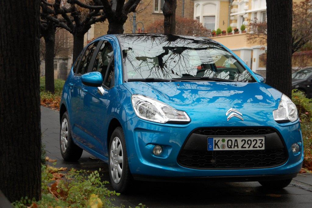 Sollte man sich jetzt schon ein Auto mit Panorama-Scheibe kaufen?