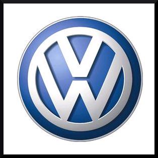 VW und Suzuki planen Billigauto für Indien
