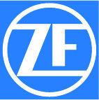 ZF-Umsatz sank um ein Viertel