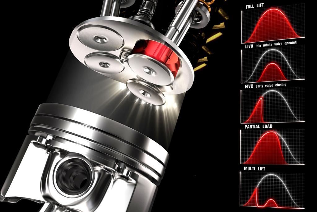 ''Gelber Engel'' 2010: Fiat-Gruppe mit Innovations- und Umweltpreis ausgezeichnet