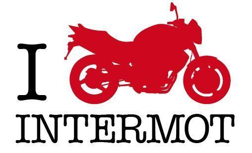 ?Intermot? bleibt bis 2016 in Köln