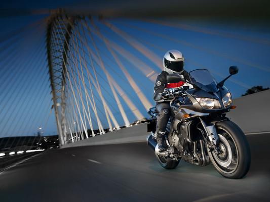2009: Weniger Neuzulassungen motorisierter Zweiräder