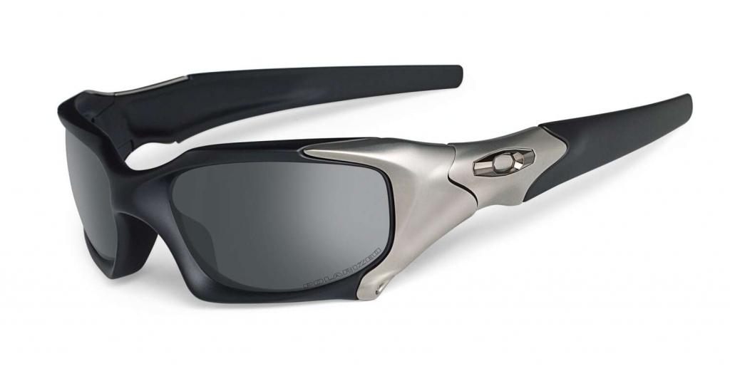 Abt Sportsline kooperiert mit Luxusbrillenhersteller Oakley