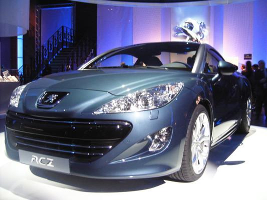 Ambitionierte Franzosen: Peugeot gibt sich neue Markenstrategie - erweiterter Mobilitätsservice