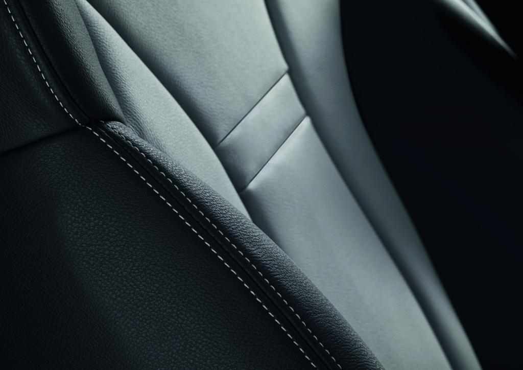 Audi A1: Qualität kennt keinen Kompromiss