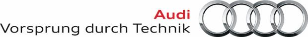 Audi AG plant neues Fahr- und Präsentationsgelände in Neuburg an der Donau