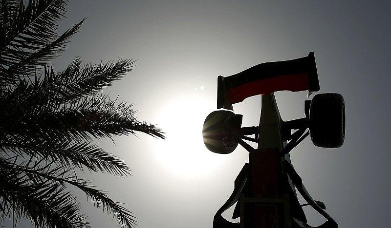 Bahrain kämpft um F1-Test: Nirgendwo sonst solch optimale Bedingungen
