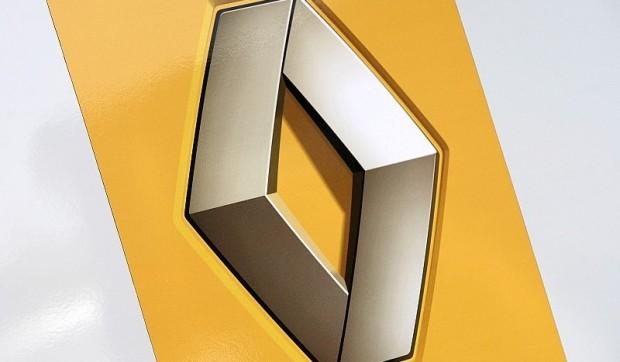Boullier wird neuer Renault-Boss: Wechsel an der Spitze
