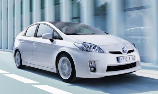 Das sind die wertstabilsten Autos: In Prozenten - und in Euro