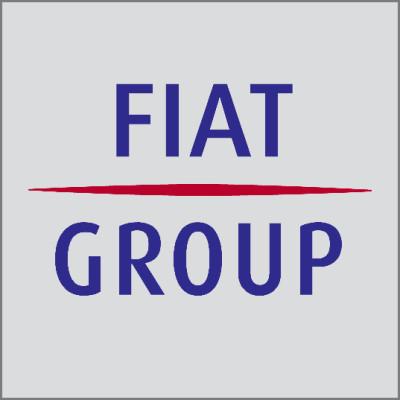 Erfolgsjahr 2009 für Fiat mit 194.769 Zulassungen